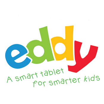 Eddy Tablet