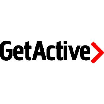 GetActive