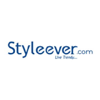 Styleever