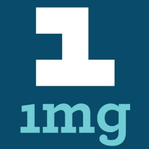 1MG Offers Deals