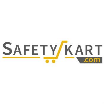 SafetyKart Coupons