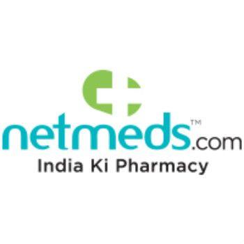 NetMeds Coupons