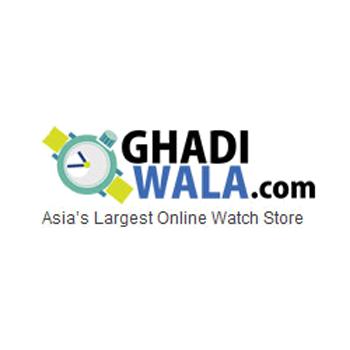 GhadiWala