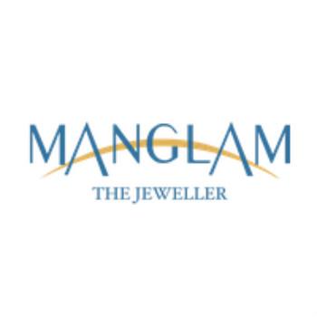 Manglam the Jeweller