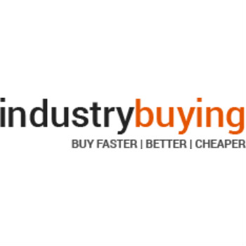 Industry Buying Offers Deals
