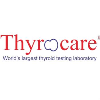 Thyrocare Offers Deals