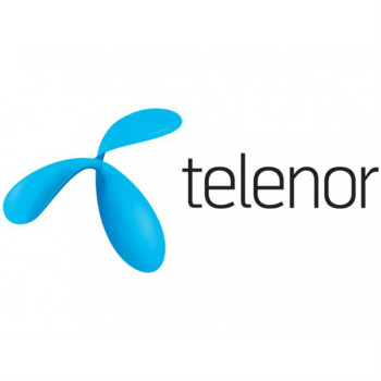 Telenor (Uninor) Offers Deals