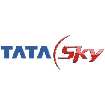 Tata Sky Offers Deals