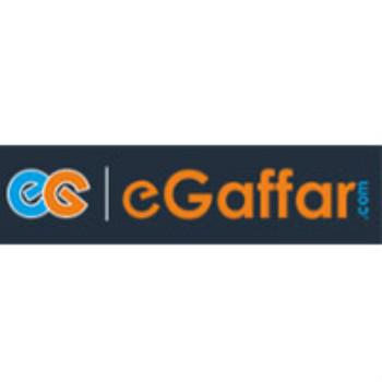 eGaffar