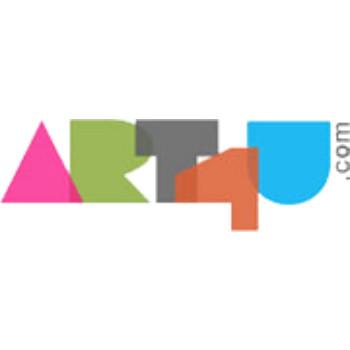 Art4U