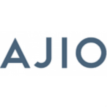 AJIO Offers Deals