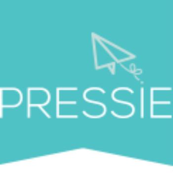 Pressie