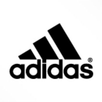 Adidas India Offers Deals
