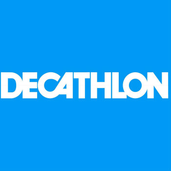 Decathlon Coupons