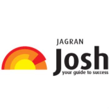 Jagran Josh