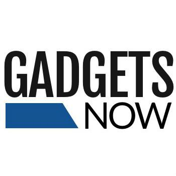 Gadgets Now