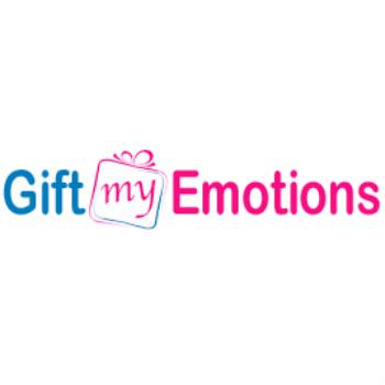 GiftMyEmotions Coupons