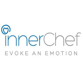 InnerChef