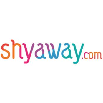 ShyAway Offers Deals