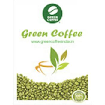 Green Coffee Offers Deals