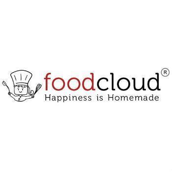 FoodCloud Offers Deals